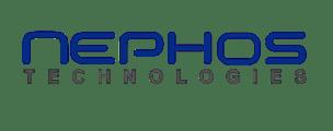 Nephos Technologies
