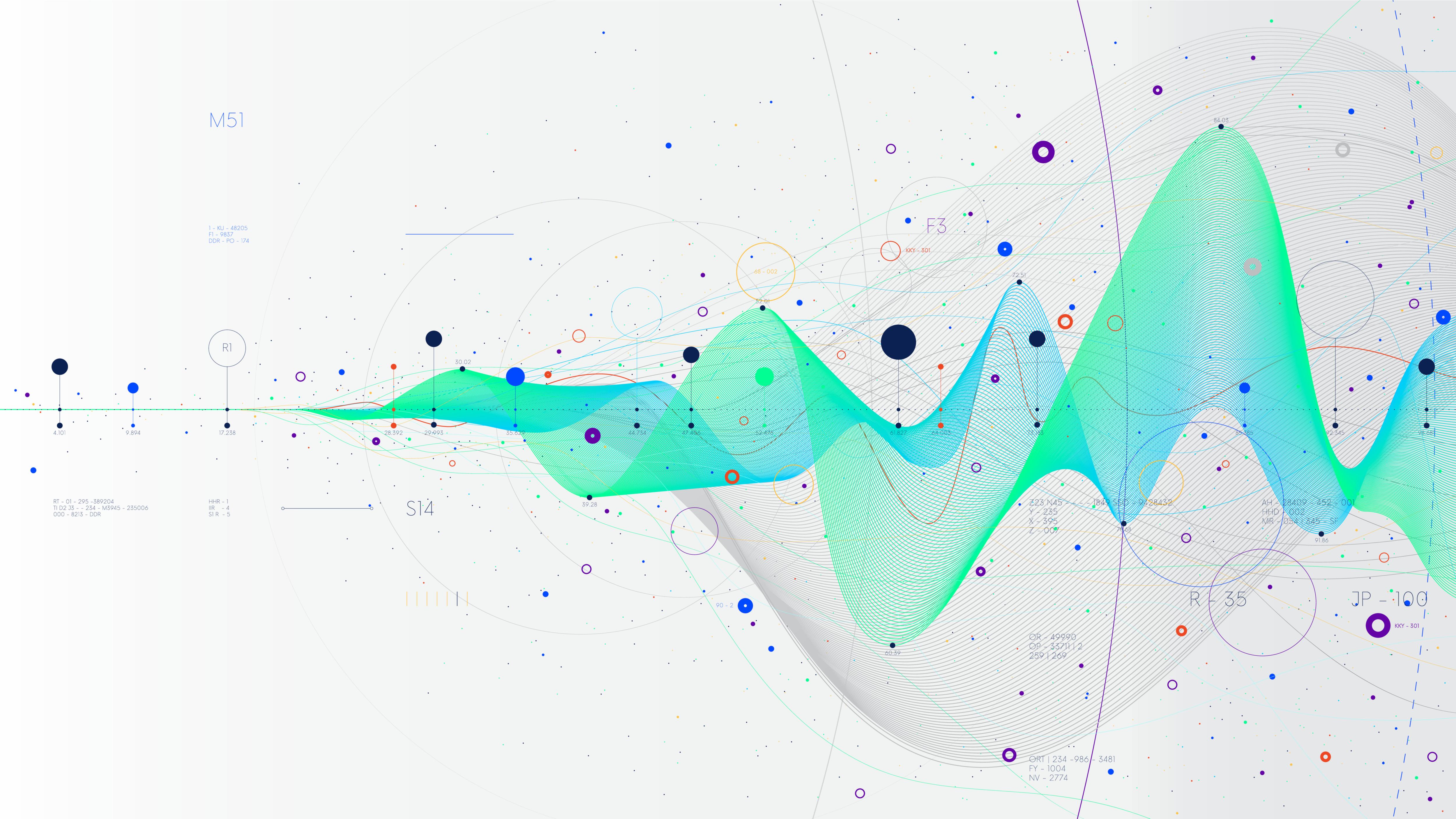 Nephos Technologies Smart Discovery